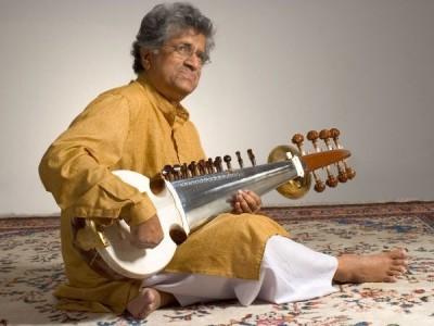 Rajeev Taranath