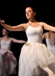 FALA  Choreography  Showcase