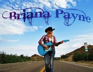 Briana Payne Band