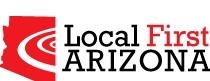 Local First Arizona Local Business MIxer