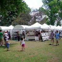 Flagstaff Art & Craft Festival