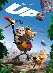 Movies on the Square: Up