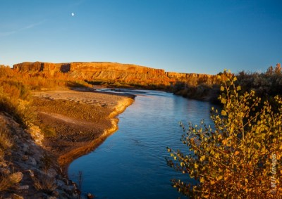 Discovery Summer Camps - San Juan River