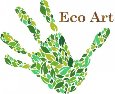 Discovery Summer Camps – EcoArtist