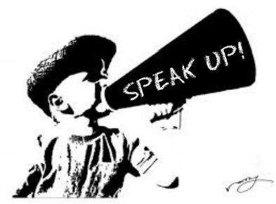 Flagstaff Speak Up