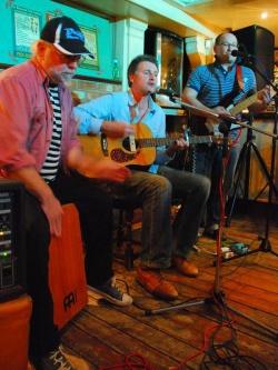 Delta Blues Band