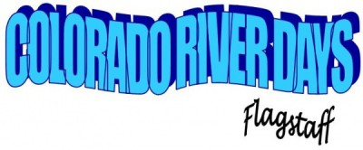 The Colorado River and Its Fish