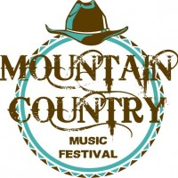 Mountain Country Music Festival
