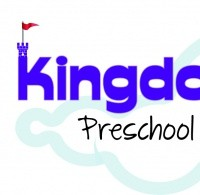 Kingdom Kids Preschool and Play Center Grand Opening