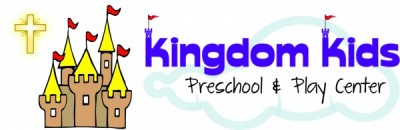 Kingdom Kids Preschool and Play Center Grand Opening