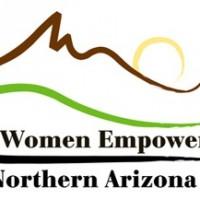 Women Empowering Northern Arizona