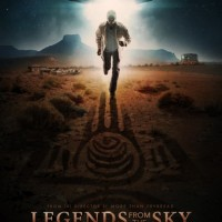 Legends from the Sky