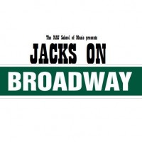 Jacks on Broadway!