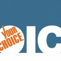 Voice Your Choice - Mountain Sports Flagstaff