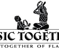 Music Together of Flagstaff Spring Semester