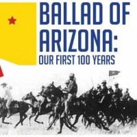 The Ballad of Arizona