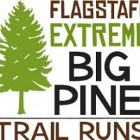 Flagstaff Extreme Big Pine