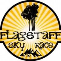 Flagstaff Sky Race