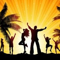 FiBA Summer Party