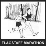Annual Flagstaff Marathon