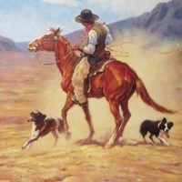 Trappings of the American West Exhibition & Sale