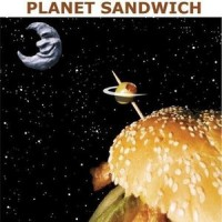 Concerts on the Square: Planet Sandwich