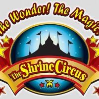 Flagstaff Shrine Circus 2015