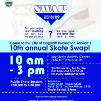 Skate Swap
