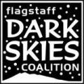 Flagstaff Star Party