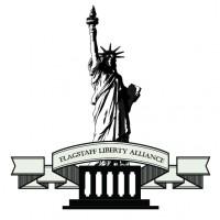 Flagstaff Liberty Alliance Meeting