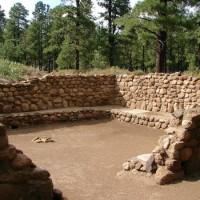Elden Pueblo Public Day: Explore the Past