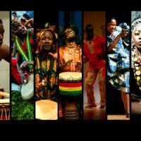 Merveilles~ An African Arts Gathering