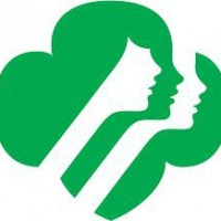 Girl Scouts First Saturday Troop