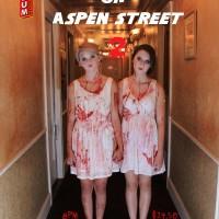 Nightmare on Aspen Street