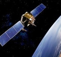 Pesky Satellites