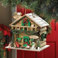 Mountain Holiday Arts and Crafts Fair