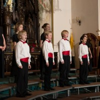 Flagstaff Youth Chorale Holiday Concert