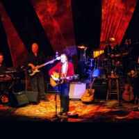 An Evening With Gordon Lightfoot