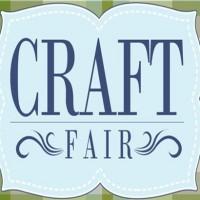 FlagNaz Craft Fair