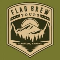 Flag Brew Tours