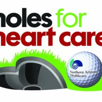 Holes for Heart Care Golf Tournament