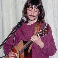 Terry Alan