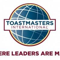 Sunset Toastmasters Open House
