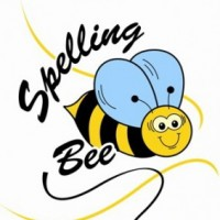 20th Annual Mountain Spelling Bee