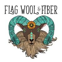 Flag Wool and Fiber Festival