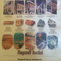Downtown Geology Tour