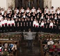 Flagstaff Youth Chorale Annual Fundraiser