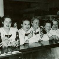 The Harvey Girls: Documentary Screening
