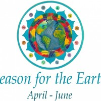 An Earth Day Celebration