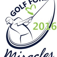 Golf Fore Miracles